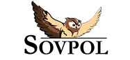 http://www.sovpol.waw.pl/wp-content/uploads/2016/07/sovpol_logo.jpg